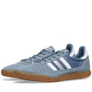 Adidas BD7625 Indoor Super Men's Shoes